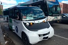 UTA will launch microtransit system in the fall