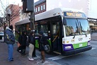 Charm City Circulator's new operator has not trained all drivers, faces bus shortage