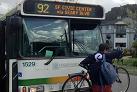 Golden Gate Transit bus riders battle against proposed route cuts