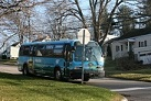 Green Mountain Transit rehires bus operator fired for kicking students off bus
