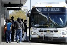 Maryland Transit Administration to raise bus, subway, light rail fares in June