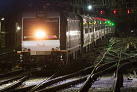 NJ Transit to spend another $24 million to meet PTC deadline