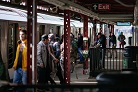 Should serial sex offenders be banned for life from the N.Y. subway?