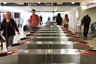 SEPTA offers fare alternatives to social service agencies used to buying tokens