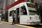 Seattle City Council approves $9 million loan to restart downtown streetcar work